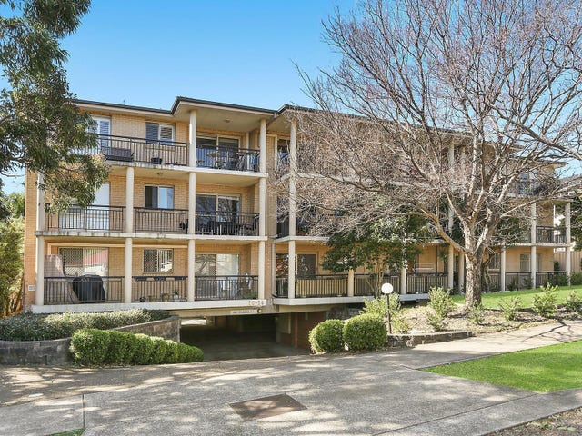 1/10-14 Kingsland Road South, Bexley, NSW 2207