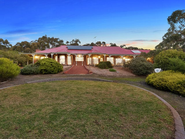 60 Plenty Valley Rise, Eden Park, Vic 3757