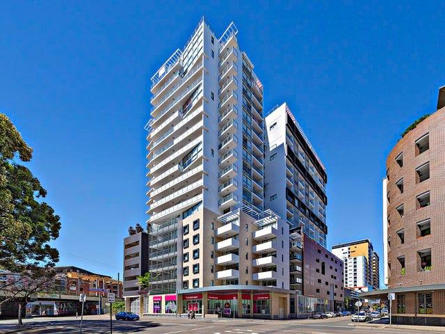 304/36-46 Cowper Street, Parramatta, NSW 2150