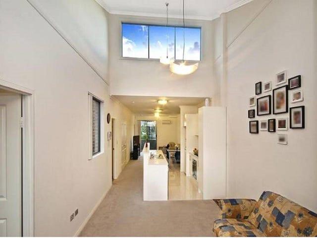 44/11 Glenvale Avenue, Parklea, NSW 2768