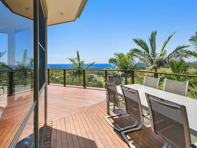 220 The Mountain Way, Sapphire Beach, NSW 2450