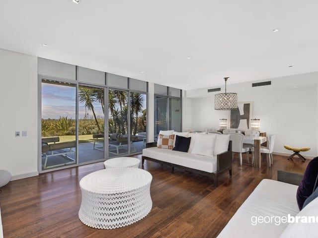 9 White Haven Avenue, Magenta, NSW 2261