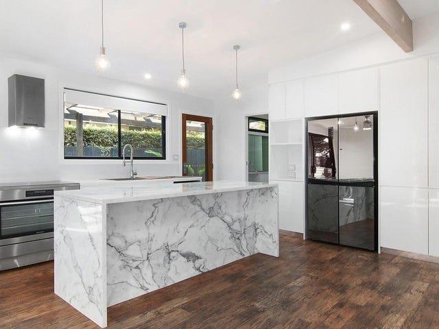 24 Tamar Street, Ballina, NSW 2478