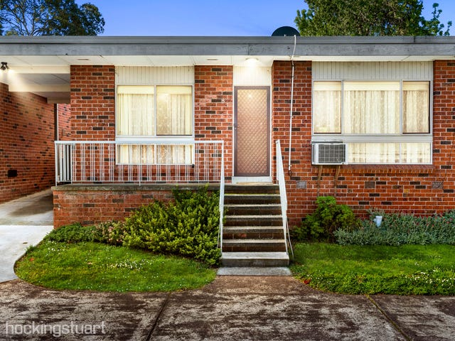 3/150 Nell St, Greensborough, Vic 3088