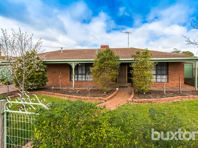 2 Lansdowne Court, Grovedale, Vic 3216