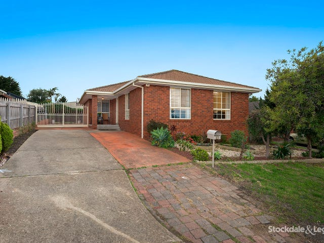 13 Manna Court, Meadow Heights, Vic 3048
