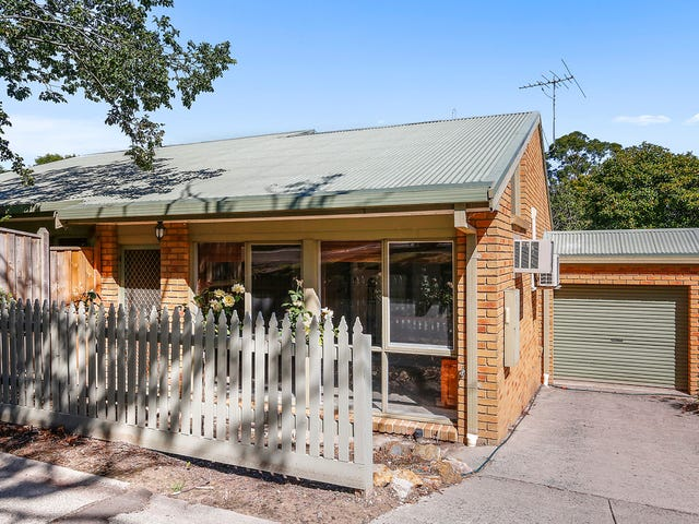 113 Anderson Street, Lilydale, Vic 3140