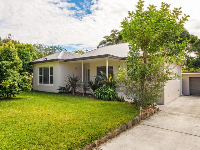 241 Forest Road, Kirrawee, NSW 2232