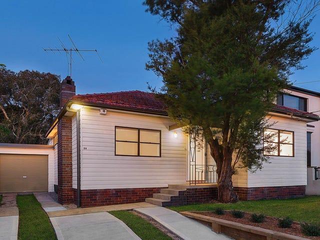 28 River Street, Earlwood, NSW 2206