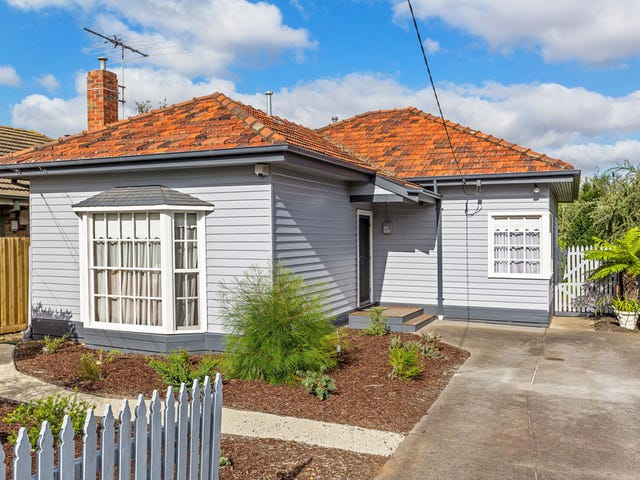42 Eirene Street, Yarraville, Vic 3013