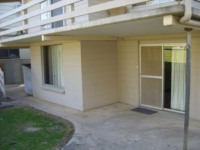 2/21 Surf Beach Avenue, Surf Beach, NSW 2536