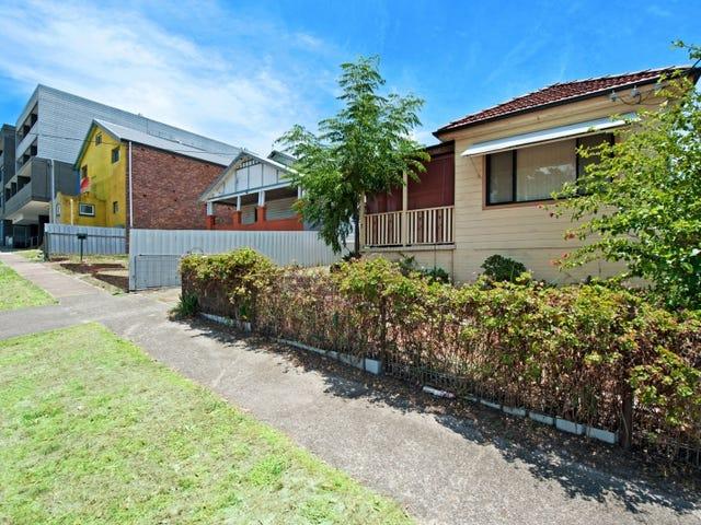 7-11 Gen Street, Belmont, NSW 2280