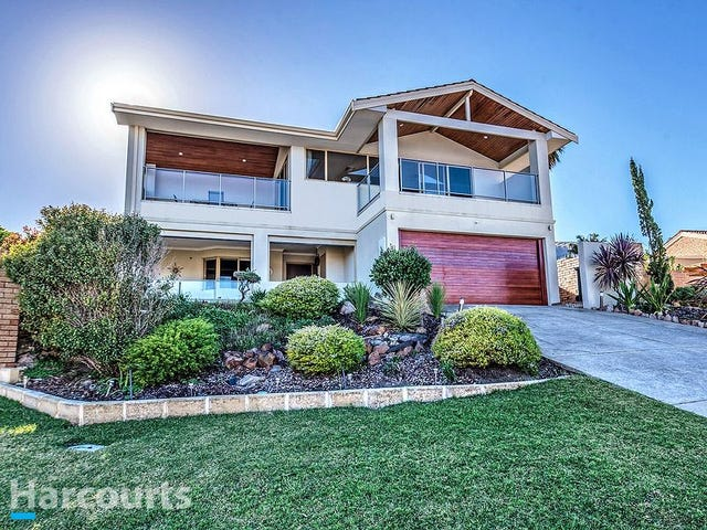 26 Calypso Retreat, Ocean Reef, WA 6027