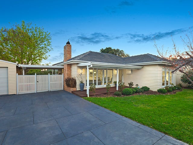 15 Outhwaite Road, Heidelberg Heights, Vic 3081