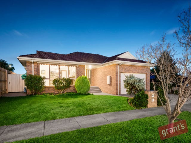6 Cottswold Avenue, Narre Warren, Vic 3805