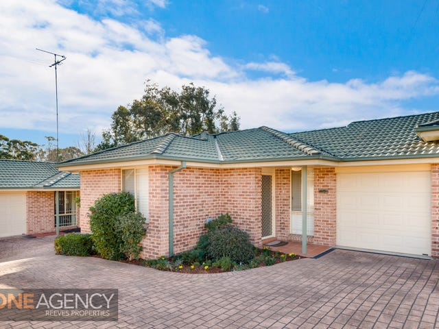 5/57-59 Evan  Street, Penrith, NSW 2750