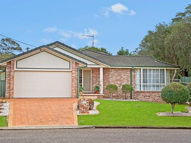 49 Moruya Drive, Port Macquarie, NSW 2444