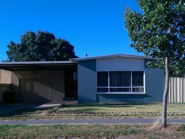 12 Hooper Rd, Smithfield Plains, SA 5114