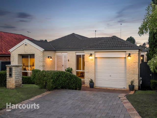 108 Phoenix Avenue, Stanhope Gardens, NSW 2768