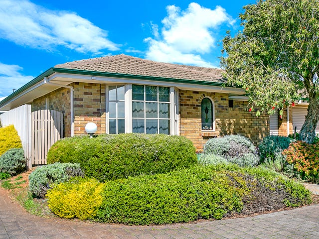 11/3 Ramrod Avenue, Hallett Cove, SA 5158