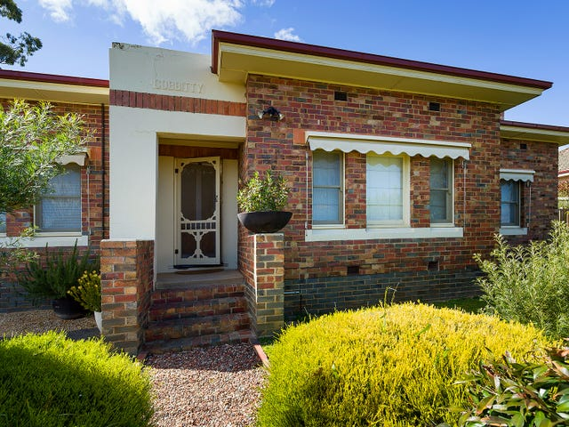 42 Urquhart Street, Castlemaine, Vic 3450