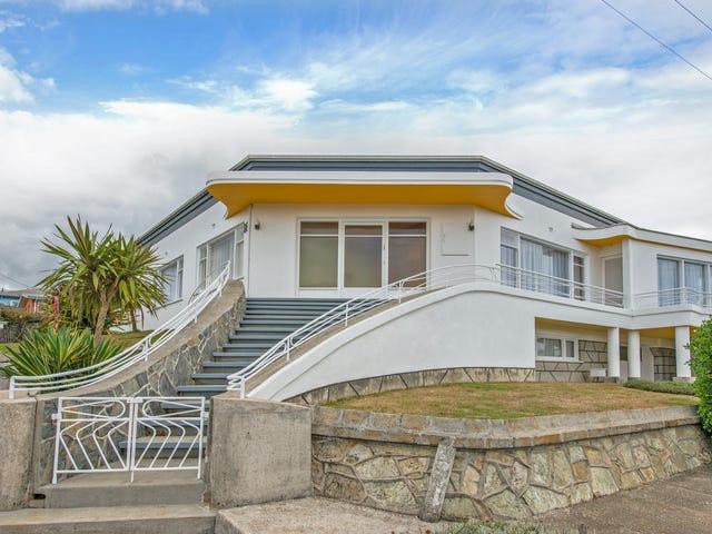 16 Sutton Street, Hillcrest, Tas 7320