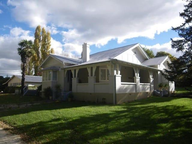 """""""Anahdale"""" 5 Carcoar Street, Blayney, NSW 2799"""