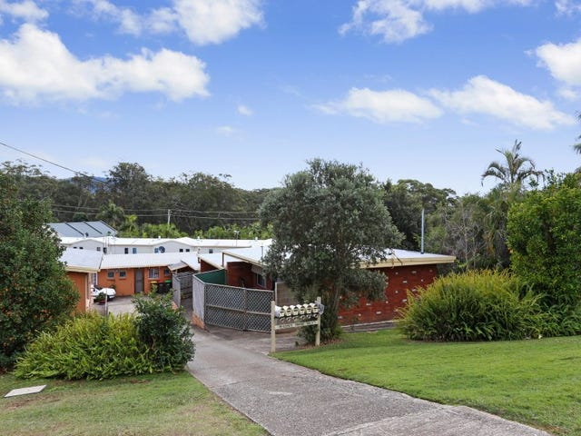 3/12 Bent St, Coffs Harbour, NSW 2450