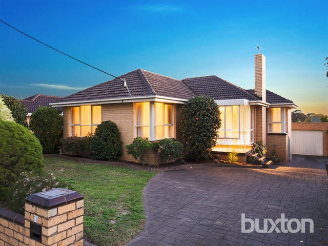 19 Ludwell Crescent, Bentleigh East, Vic 3165