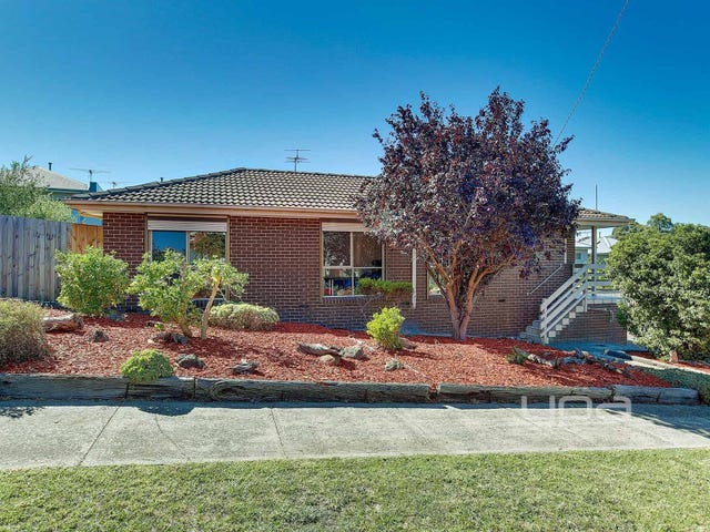 3 Capri Court, Westmeadows, Vic 3049