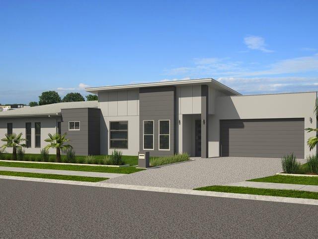 Lot 9 Pondspice Street, Caboolture, Qld 4510