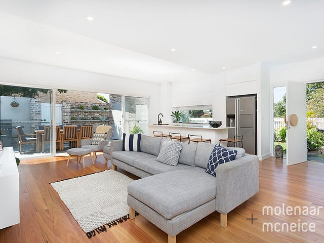 3/14 East Street, Russell Vale, NSW 2517