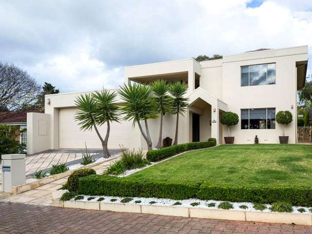 23 Brook Street, Torrens Park, SA 5062