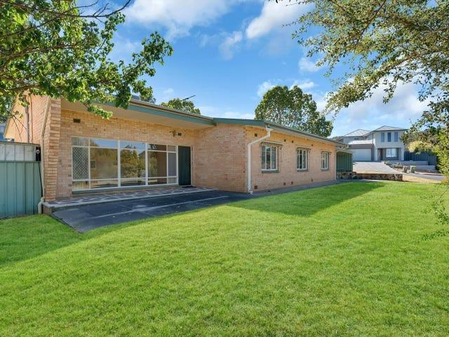 2 Barker Avenue, Tea Tree Gully, SA 5091