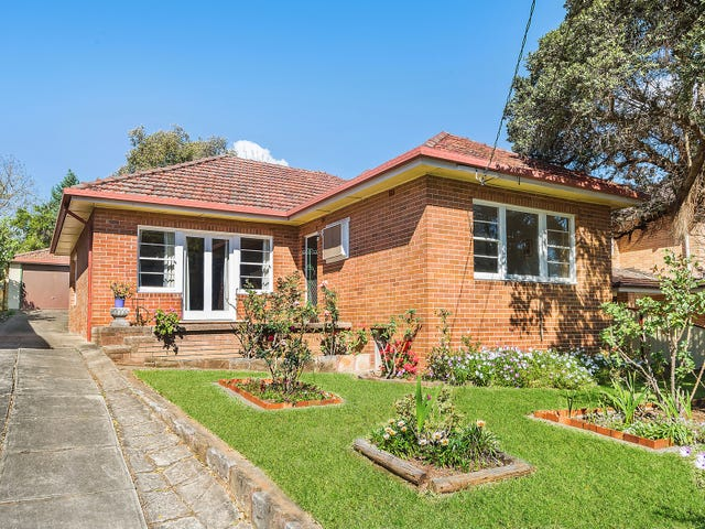 205 Cooper Road, Yagoona, NSW 2199