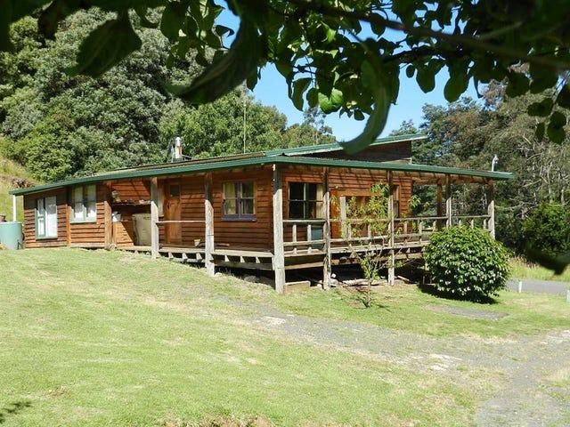 236 South Elliott Road, Elliott, Tas 7325