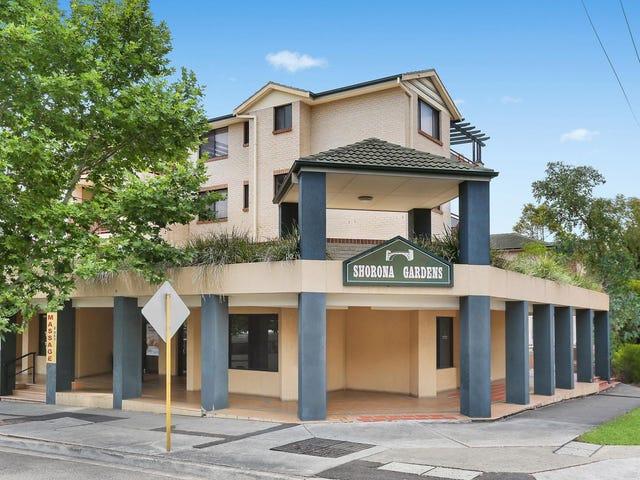 27/2-4 Kane Street, Guildford, NSW 2161