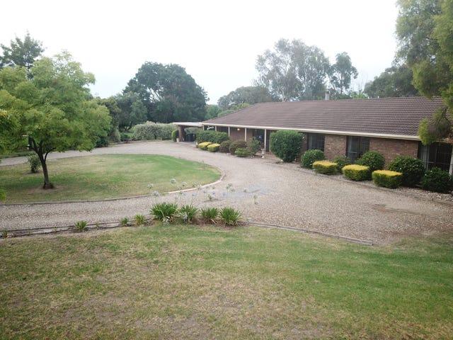65 Waldara Drive, Wangaratta, Vic 3677