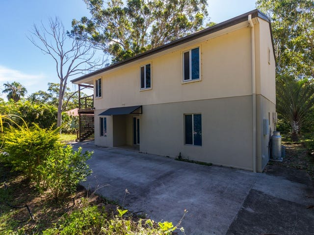 41 Villa Wood Road, Russell Island, Qld 4184