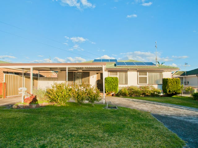 29 Howell Avenue, Kanahooka, NSW 2530