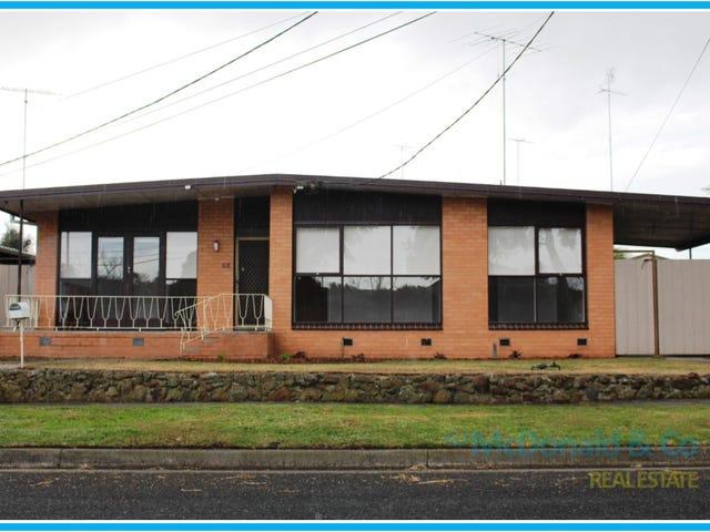 68 Balcombe Road, Newtown, Vic 3220