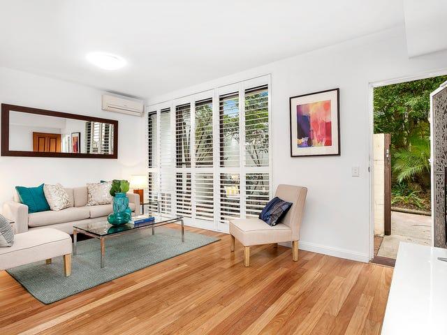 18/42 Cope Street, Lane Cove, NSW 2066