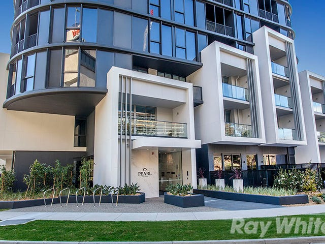 804/1 Grosvenor St, Doncaster, Vic 3108