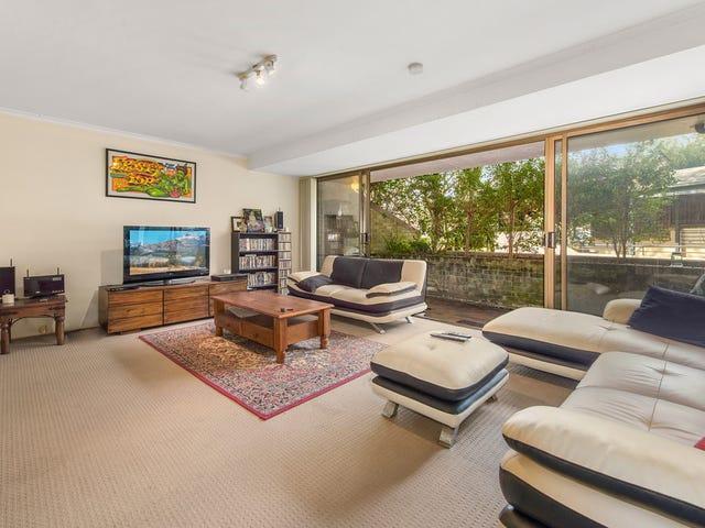 7/110 Cascade Street, Paddington, NSW 2021