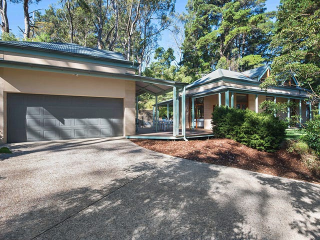 16 Backhouse Avenue, Crafers, SA 5152