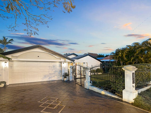 150 Pinelands Road, Sunnybank Hills, Qld 4109