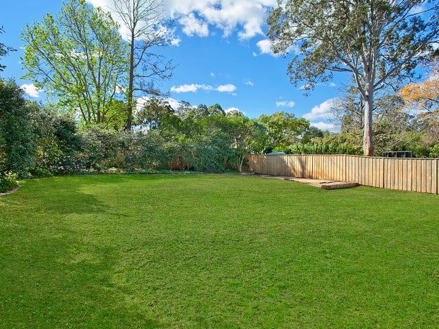 71A New Farm Road, West Pennant Hills, NSW 2125