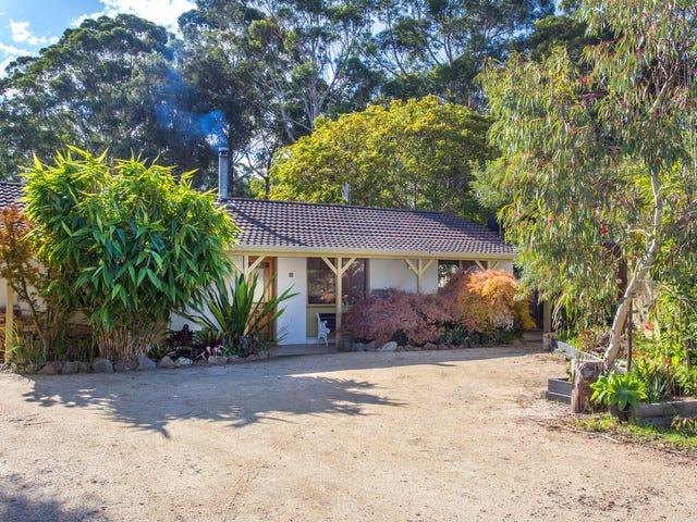 7  Libra Place, Narrawallee, NSW 2539