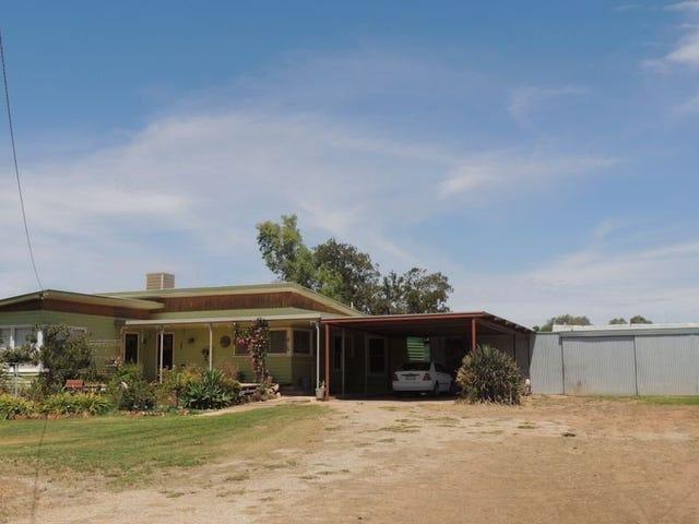 2635 Murray Valley Highway, Nyah, Vic 3594