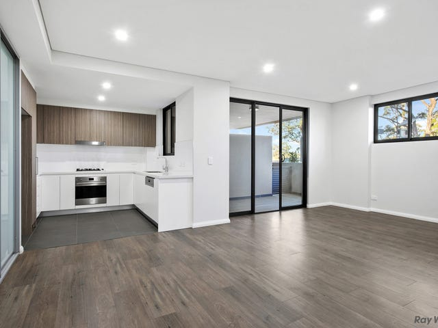 1/139 Jersey Street North, Asquith, NSW 2077